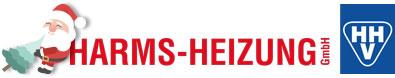 Harms Heizung Varel – Heiz- u. Lufttechnischer Apparatebau – Industrie- u. Haustechnische Anlagen