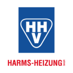 Harms Heizung GmbH